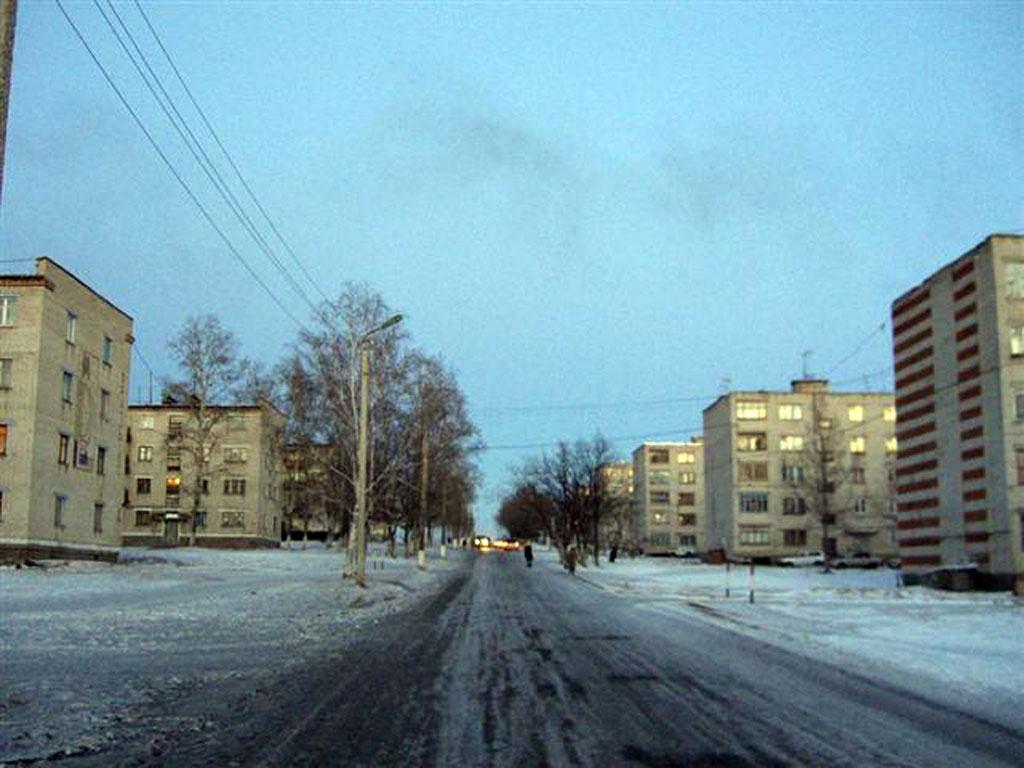 foto-golih-v-komsomolske-na-amure